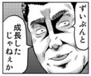 sts11.jpg