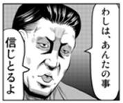 sts13.jpg